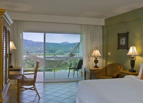 Hotelzimmer mit Fitness im Gamboa Rainforest Resort