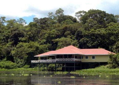 Hotel Gamboa Rainforest Resort günstig bei weg.de buchen - Bild von HLX/holidays.ch