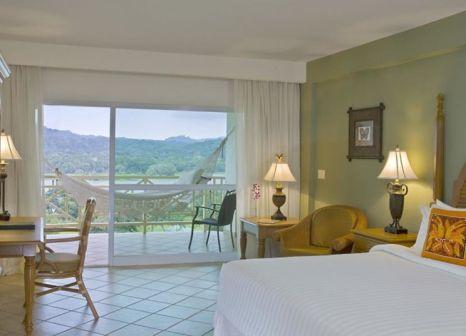 Hotelzimmer im Gamboa Rainforest Resort günstig bei weg.de