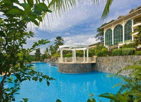 Hotel Gamboa Rainforest Resort in Landesinnere - Bild von HLX/holidays.ch
