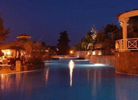 Hotel Gamboa Rainforest Resort 9 Bewertungen - Bild von HLX/holidays.ch