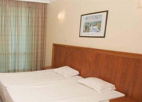 Hotelzimmer im Consul günstig bei weg.de