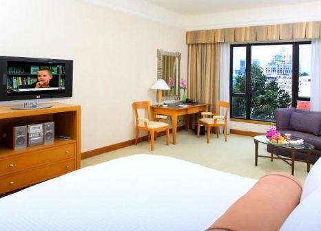 Hotel Caravelle Saigon 0 Bewertungen - Bild von HLX/holidays.ch
