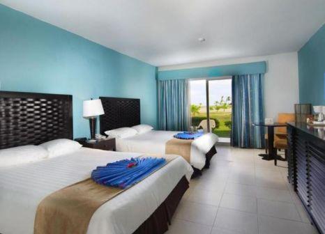 Hotelzimmer im Hotel Playa Blanca Beach Resort günstig bei weg.de