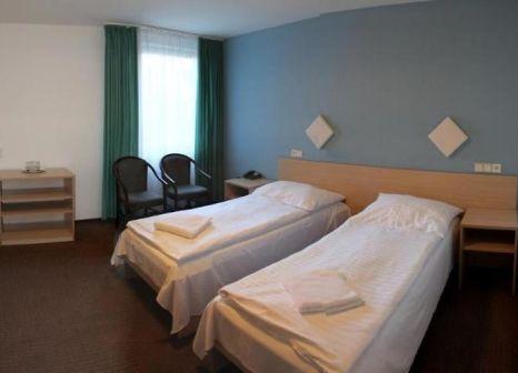 Hotelzimmer im Mars Hotel günstig bei weg.de