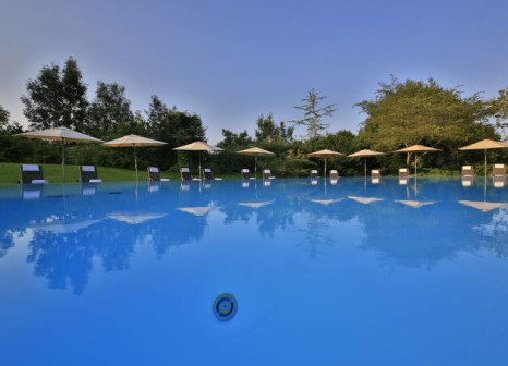 Hotel Alpenhof Murnau in Bayern - Bild von HLX/holidays.ch