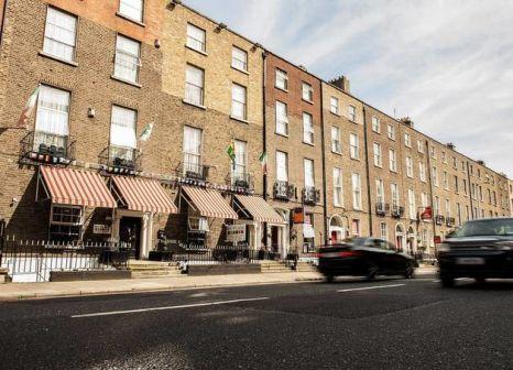 Hotel My Place Dublin 0 Bewertungen - Bild von HLX/holidays.ch