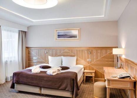 Hotelzimmer mit Familienfreundlich im Haffner