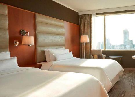 Hotelzimmer im The Westin Warsaw günstig bei weg.de