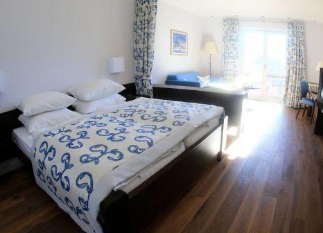 Hotel Alpenhof Murnau 11 Bewertungen - Bild von HLX/holidays.ch