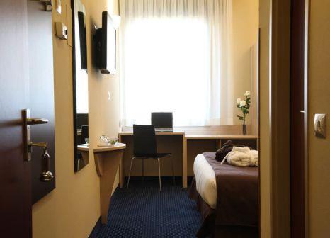 Mini Hotel Portello 1 Bewertungen - Bild von HLX/holidays.ch