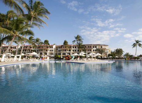 Hotel Samba Vallarta by Pueblo Bonito in Pazifische Küste - Bild von HLX/holidays.ch