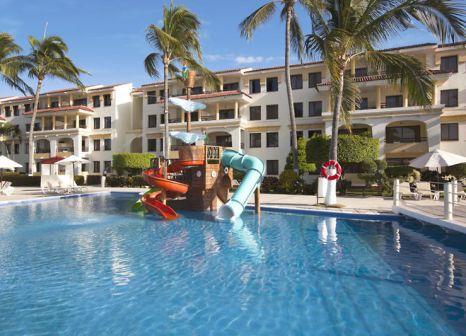 Hotel Samba Vallarta by Pueblo Bonito günstig bei weg.de buchen - Bild von HLX/holidays.ch
