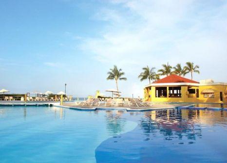Hotel Samba Vallarta by Pueblo Bonito 0 Bewertungen - Bild von HLX/holidays.ch