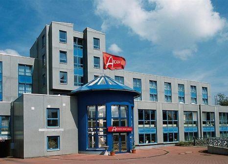 Hotel Vienna House Easy Coburg günstig bei weg.de buchen - Bild von HLX/holidays.ch
