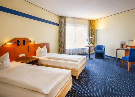 Hotel Vienna House Easy Coburg 2 Bewertungen - Bild von HLX/holidays.ch
