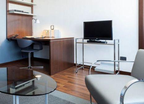 AC Hotel Pisa 5 Bewertungen - Bild von HLX/holidays.ch