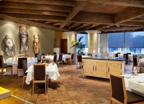 Hotel Hyatt Regency Belgrade 0 Bewertungen - Bild von HLX/holidays.ch