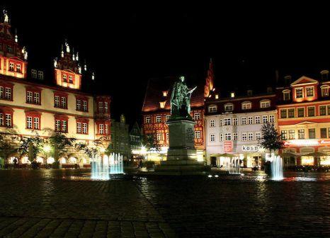 Hotel Vienna House Easy Coburg in Frankenwald & Fichtelgebirge - Bild von HLX/holidays.ch