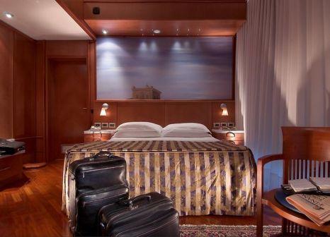 B&B Hotel Modena günstig bei weg.de buchen - Bild von HLX/holidays.ch