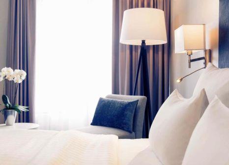 Mercure Hotel Hannover Oldenburger Allee 16 Bewertungen - Bild von HLX/holidays.ch