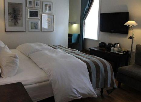 Hotel Kong Arthur in Kopenhagen - Bild von HLX/holidays.ch