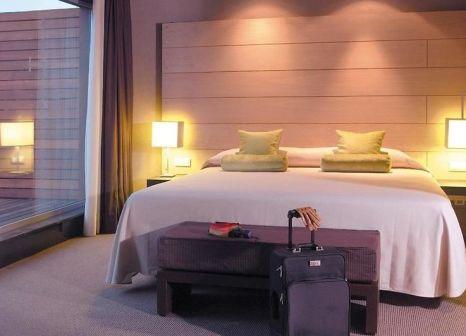 Hotel Hesperia Bilbao in Baskenland - Bild von HLX/holidays.ch