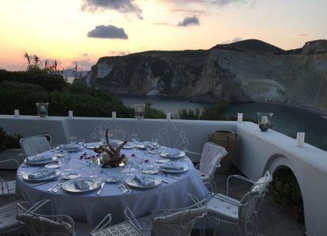 Grand Hotel Chiaia di Luna 0 Bewertungen - Bild von HLX/holidays.ch