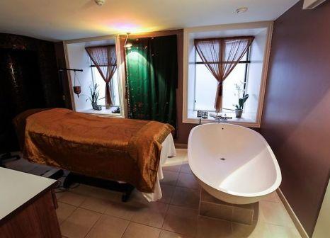 Hotel Kong Arthur günstig bei weg.de buchen - Bild von HLX/holidays.ch
