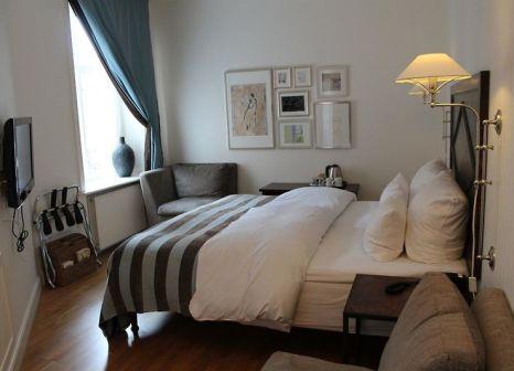 Hotel Kong Arthur 0 Bewertungen - Bild von HLX/holidays.ch