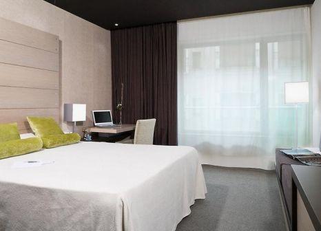 Hotel Hesperia Bilbao 4 Bewertungen - Bild von HLX/holidays.ch