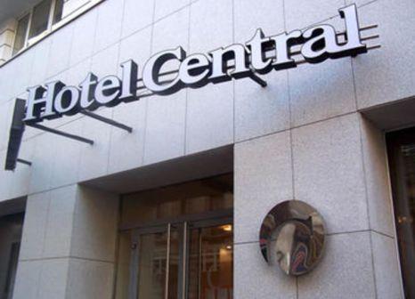 Hotel Central 1 Bewertungen - Bild von HLX/holidays.ch