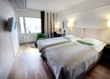 Hotel Scandic Uplandia 0 Bewertungen - Bild von HLX/holidays.ch