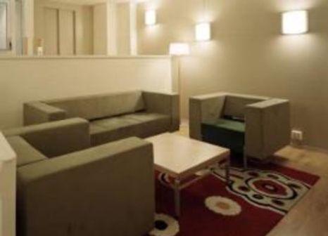 Hotel Scandic Uplandia günstig bei weg.de buchen - Bild von HLX/holidays.ch