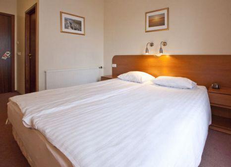 Hotelzimmer im Fosshotel Baron günstig bei weg.de