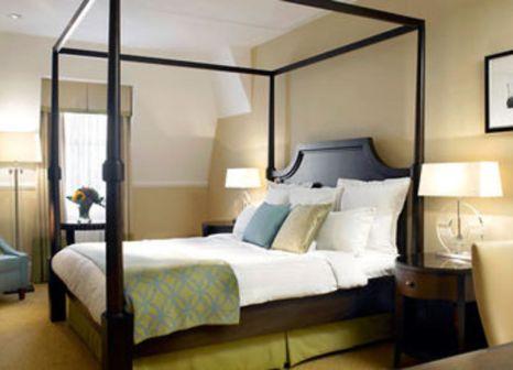 Hotel Marriott Royal Bristol 0 Bewertungen - Bild von HLX/holidays.ch