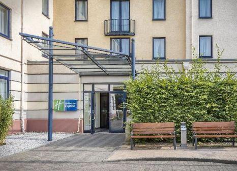 Hotel Holiday Inn Express Dortmund 42 Bewertungen - Bild von HLX/holidays.ch
