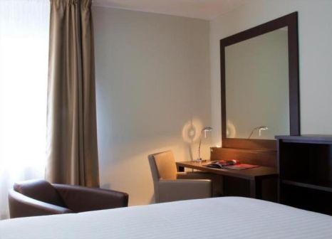 Hallmark Hotel Cambridge 0 Bewertungen - Bild von HLX/holidays.ch