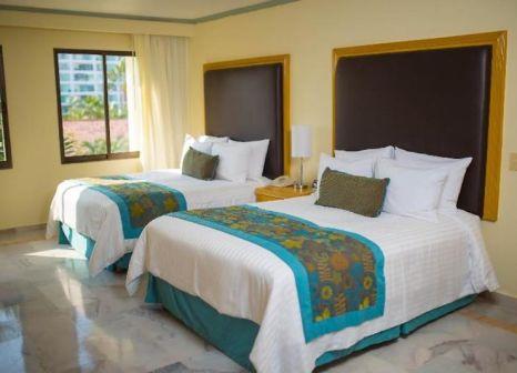Hotelzimmer im Samba Vallarta by Pueblo Bonito günstig bei weg.de