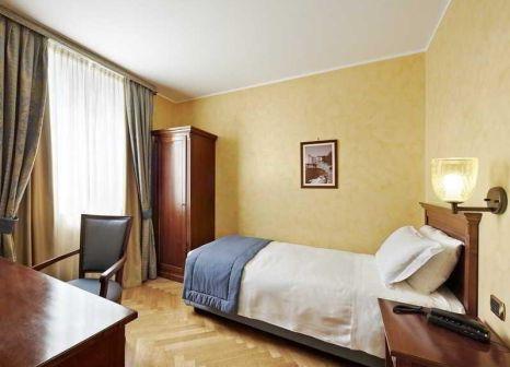 Hotel Continentale günstig bei weg.de buchen - Bild von HLX/holidays.ch