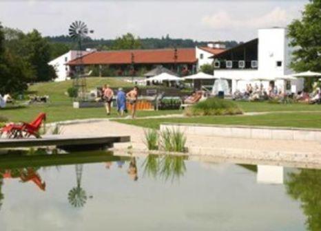 Hotel Chrysantihof in Bayern - Bild von HLX/holidays.ch
