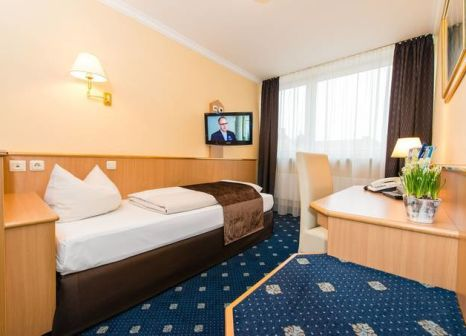 Hotel Royal in Bayern - Bild von HLX/holidays.ch