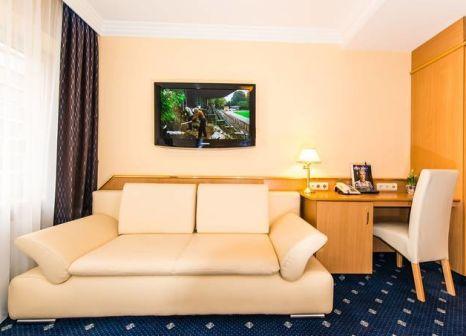 Hotel Royal 34 Bewertungen - Bild von HLX/holidays.ch