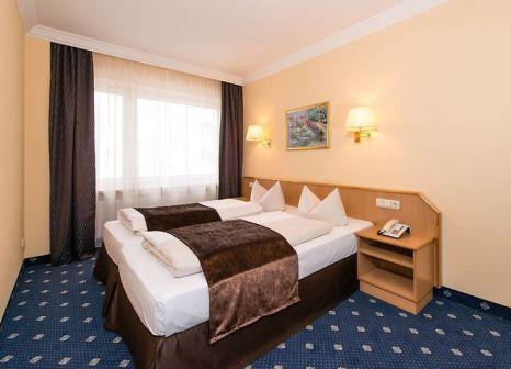 Hotel Royal 5 Bewertungen - Bild von HLX/holidays.ch