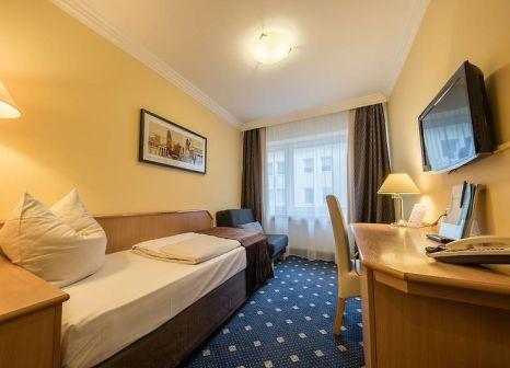 Hotel Royal günstig bei weg.de buchen - Bild von HLX/holidays.ch