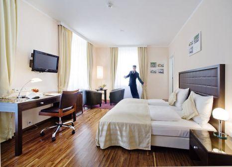 Hotel Sandwirth in Kärnten - Bild von HLX/holidays.ch