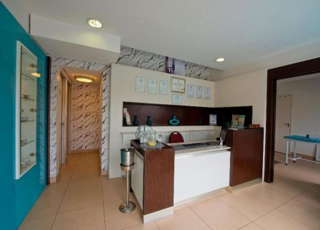 Protea Hotel Windhoek Fürstenhof 0 Bewertungen - Bild von HLX/holidays.ch