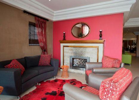 Protea Hotel Windhoek Fürstenhof in Namibia - Bild von HLX/holidays.ch