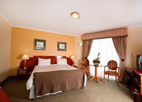 Hotelzimmer mit Kinderbetreuung im Protea Hotel Windhoek Fürstenhof