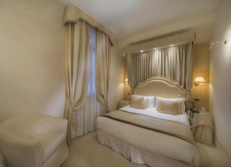 Hotel A La Commedia günstig bei weg.de buchen - Bild von HLX/holidays.ch